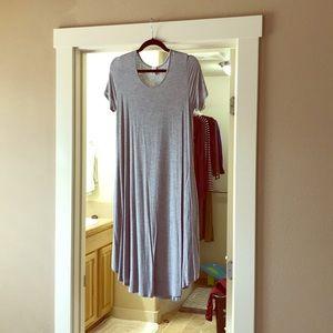 Dresses & Skirts - Day dress